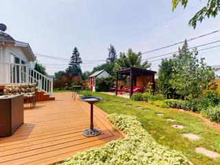 House for sale in Delson, Montérégie, 97, boulevard  Georges-Gagné, 12202557 - Centris.ca