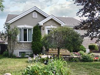 Duplex for sale in L'Assomption, Lanaudière, 1059 - 1061, boulevard  Lafortune, 12505203 - Centris.ca