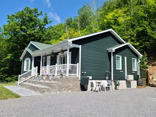 House for sale in Chertsey, Lanaudière, 8740, Avenue  Morgan, 22220695 - Centris.ca
