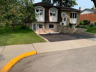 House for sale in Kirkland, Montréal (Island), 17273, boulevard  Brunswick, 21830199 - Centris.ca