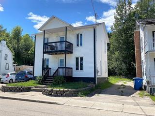 Quadruplex à vendre à La Malbaie, Capitale-Nationale, 736 - 740, Chemin du Golf, 28863569 - Centris.ca