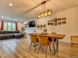 Duplex à vendre à Saint-Jérôme, Laurentides, 1087Z - 1089Z, Rue de Versailles, 28207694 - Centris.ca