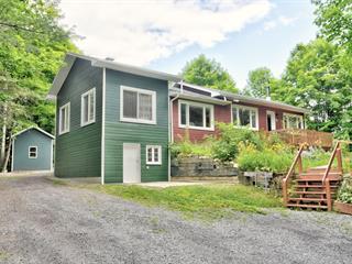 Maison à vendre à Sainte-Béatrix, Lanaudière, 381, Rang  Saint-Joseph, 11859393 - Centris.ca