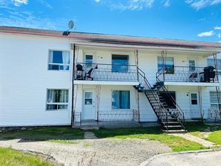 Quadruplex à vendre à La Malbaie, Capitale-Nationale, 40 - 46, Rue  Charlevoix, 12020559 - Centris.ca