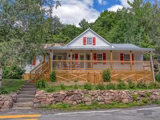 Maison à vendre à Saint-Colomban, Laurentides, 154, Chemin de la Rivière-du-Nord, 20017359 - Centris.ca