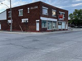 Local commercial à louer à Montréal (Mercier/Hochelaga-Maisonneuve), Montréal (Île), 6951, Rue  Notre-Dame Est, 23834350 - Centris.ca