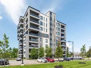 Condo for sale in Blainville, Laurentides, 305, Rue  Carmelle-Boutin, apt. 801, 13329109 - Centris.ca
