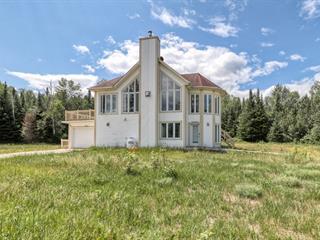 Maison à vendre à Saint-Michel-des-Saints, Lanaudière, 7321, Chemin  Brassard, 10159713 - Centris.ca