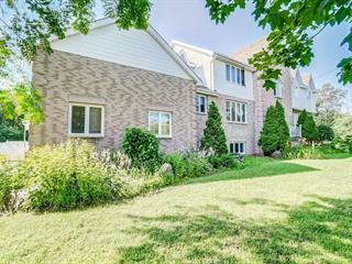 Maison à vendre à Gatineau (Aylmer), Outaouais, 5, Chemin  Maple Grove, 11742595 - Centris.ca