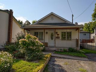 Maison à vendre à Laval (Laval-Ouest), Laval, 4600, 8e Rue, 14604634 - Centris.ca