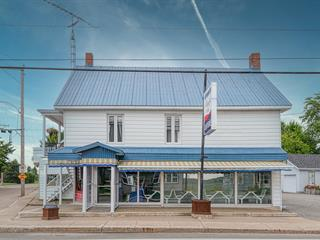 Duplex for sale in Saint-Paulin, Mauricie, 2620 - 2624, Rue  Laflèche, 17195231 - Centris.ca