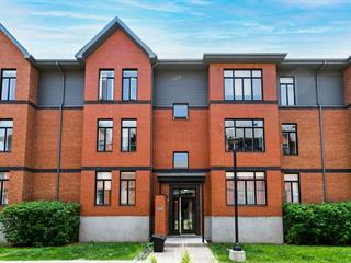Condo / Appartement à louer à Dorval, Montréal (Île), 225, boulevard  Bouchard, app. 4, 12719558 - Centris.ca