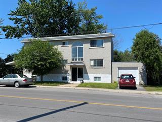 Quadruplex à vendre à Terrebonne (Terrebonne), Lanaudière, 640, Montée  Masson, 24852249 - Centris.ca