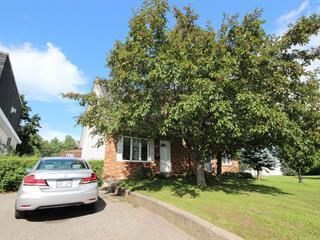 House for sale in Trois-Rivières, Mauricie, 3172, Côte  Rosemont, 28282365 - Centris.ca