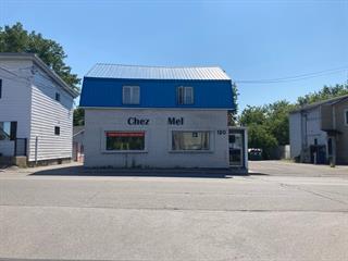 Duplex à vendre à Charlemagne, Lanaudière, 120 - 122, Rue  Notre-Dame, 22619645 - Centris.ca