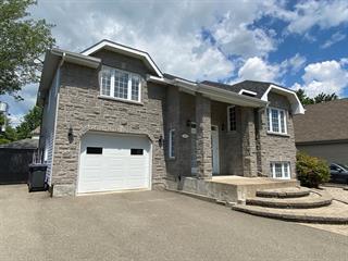 Maison à vendre à Terrebonne (Terrebonne), Lanaudière, 101, Rue d'Oslo, 13276897 - Centris.ca