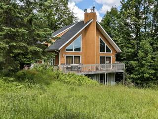 House for sale in Mulgrave-et-Derry, Outaouais, 40, Chemin  Lombard, 19416955 - Centris.ca