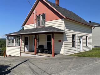 Maison à vendre à Saint-Georges, Chaudière-Appalaches, 13570, 2e Avenue, 24333014 - Centris.ca