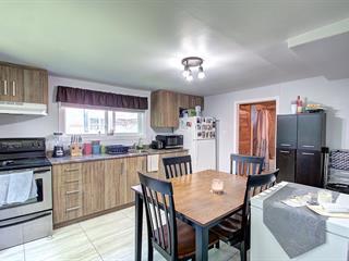 Quadruplex for sale in Sherbrooke (Fleurimont), Estrie, 571 - 577, Rue du Cardinal-Villeneuve, 9032213 - Centris.ca