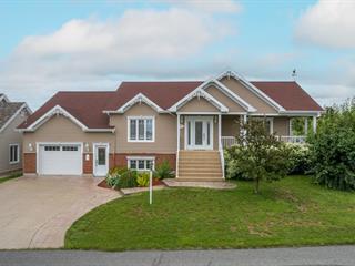House for sale in Victoriaville, Centre-du-Québec, 81, Rue de Mère-Marie-Pagé, 9425857 - Centris.ca