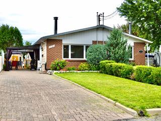 Maison à vendre à Drummondville, Centre-du-Québec, 4920BZ, Rue  Poulin, 28971400 - Centris.ca