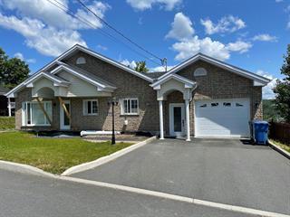 House for sale in Beauceville, Chaudière-Appalaches, 213, 34e Avenue, 16206198 - Centris.ca