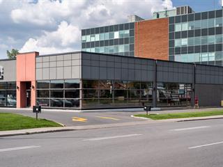 Local commercial à louer à Montréal (LaSalle), Montréal (Île), 7551, boulevard  Newman, 16720833 - Centris.ca
