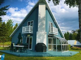 House for sale in Saint-Siméon (Capitale-Nationale), Capitale-Nationale, 210, Rue  Saint-Laurent, 21761733 - Centris.ca