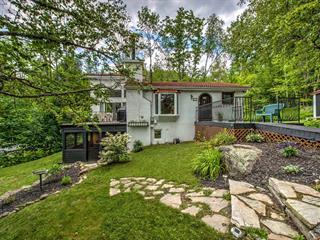 House for sale in Sainte-Adèle, Laurentides, 351, Rue  Noiseux, 20179297 - Centris.ca