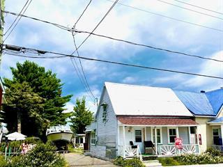 Terrain à vendre à Sorel-Tracy, Montérégie, 171Z, Rue  Adélaïde, 15200124 - Centris.ca