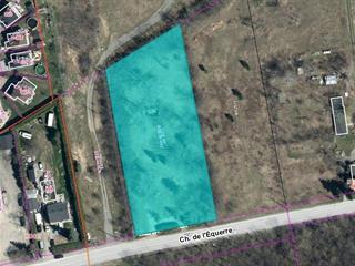 Terrain à vendre à Laval (Sainte-Rose), Laval, 115, Chemin de l'Équerre, 25995103 - Centris.ca