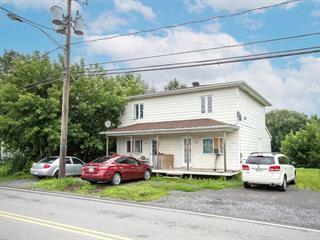 Duplex for sale in Huntingdon, Montérégie, 19 - 21, Rue  Châteauguay, 24408395 - Centris.ca
