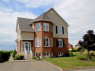 Condo for sale in Rivière-du-Loup, Bas-Saint-Laurent, 100, Rue  Paul-Étienne-Grandbois, apt. B, 22866389 - Centris.ca