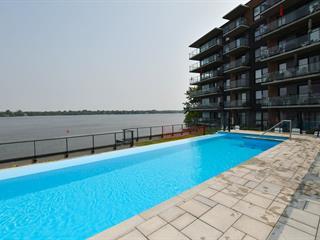 Condo for sale in L'Île-Perrot, Montérégie, 695, boulevard  Perrot, apt. 527, 14454037 - Centris.ca