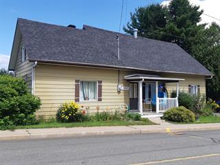 House for sale in Sainte-Ursule, Mauricie, 2850, Rang  Fontarabie, 10684578 - Centris.ca