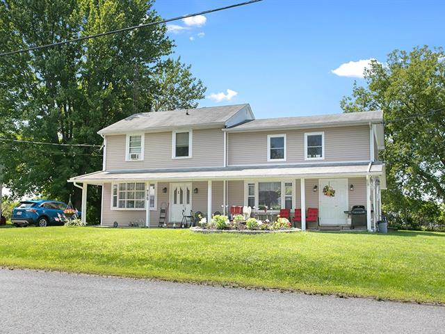 Income properties for sale in Shawville, Outaouais, 736, Chemin  John-Dale, 9694844 - Centris.ca