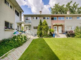 Condominium house for sale in Beaconsfield, Montréal (Island), 85, Place  Portland, 10246753 - Centris.ca