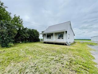 House for sale in Saint-Hyacinthe, Montérégie, 24805, Avenue  Saint-Louis, 18435999 - Centris.ca