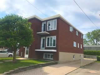Quadruplex for sale in La Prairie, Montérégie, 570 - 576, Rue  Dufort, 24919808 - Centris.ca