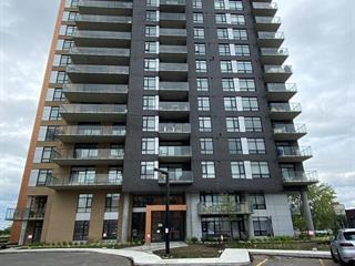 Condo / Appartement à louer à Laval (Chomedey), Laval, 2855, Avenue du Cosmodôme, app. 603, 11693020 - Centris.ca