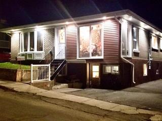 Maison à vendre à Nicolet, Centre-du-Québec, 270Z - 272Z, Rue de Monseigneur-Panet, 28578490 - Centris.ca