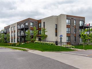 Condo for sale in La Prairie, Montérégie, 1005, boulevard de Palerme, apt. 302, 11020882 - Centris.ca