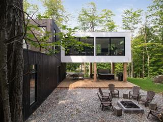 Cottage for sale in Austin, Estrie, 1, Rue des Pruches, 24643047 - Centris.ca