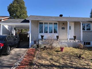 Maison à louer à Longueuil (Greenfield Park), Montérégie, 571, Rue  Gaspé, 27181124 - Centris.ca