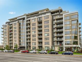 Condo / Apartment for rent in Montréal (Saint-Laurent), Montréal (Island), 2200, boulevard  Thimens, apt. 809, 15128961 - Centris.ca