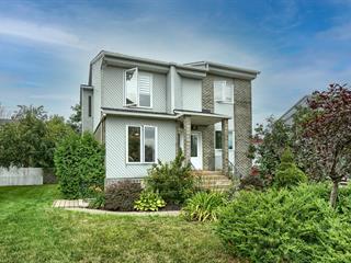 Triplex à vendre à Saint-Constant, Montérégie, 7, Rue  Otis, 23739298 - Centris.ca