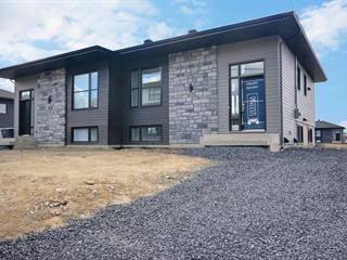 House for sale in Saint-Georges, Chaudière-Appalaches, 16801, 20e Avenue, 26249838 - Centris.ca