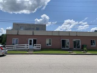 Quadruplex à vendre à Ferme-Neuve, Laurentides, 199 - 207, 10e Rue, 17319057 - Centris.ca