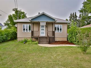 Maison à vendre à Acton Vale, Montérégie, 1092, Rue  Morgan, 22916128 - Centris.ca
