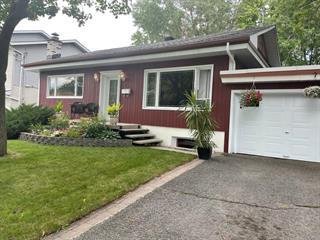 House for sale in Repentigny (Repentigny), Lanaudière, 235, boulevard de L'Assomption, 24586563 - Centris.ca